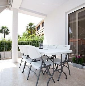 Apartments With A Parking Space Rovinj - 3393 photos Exterior