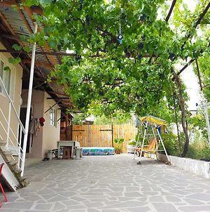 Bolnisi Guest House photos Exterior