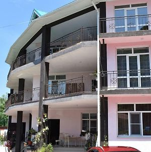 Flamingo Guest House On Zarechniy photos Exterior