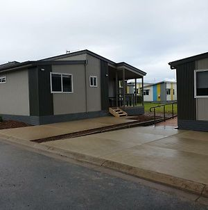 Nrma Victor Harbor Beachfront Holiday Park photos Exterior