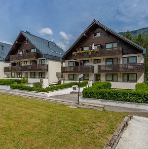 Tarvisio Apt Nature View Free Parking photos Exterior