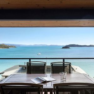 Apartment 27 Shorelines On Hamilton Island photos Exterior