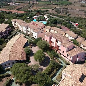 Residence Costa Del Turchese By Pendraholidays photos Exterior