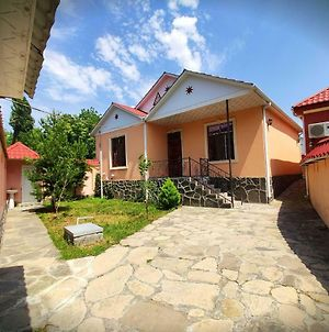 House Gabala photos Exterior