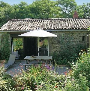 Holiday Home St.Radegonde Des Noyer photos Exterior