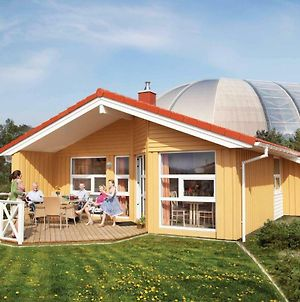 Holiday Home James Cook Mars L photos Exterior