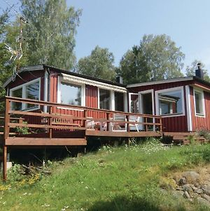 Holiday Home Forestad I 942 photos Exterior
