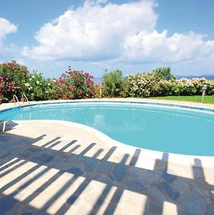 Holiday Home Pegia Paphos St George Avenue I photos Exterior