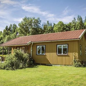 Holiday Home Ryra Ljungskile photos Exterior