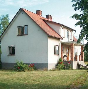 Holiday Home Soderkoping I photos Exterior