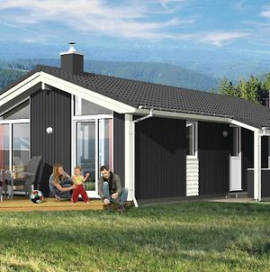Holiday Home St. Andreasberg 24 photos Exterior