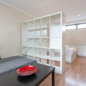 4 Bedroom Mews House In Kensal Rise photos Exterior