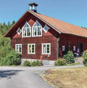 Holiday Home Knatebo Sankt Anna III photos Exterior