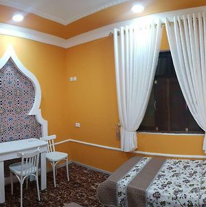 Khalif Guest House photos Exterior
