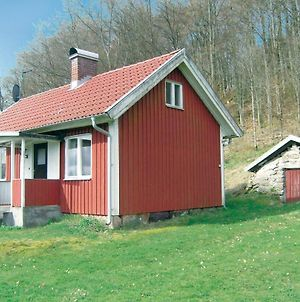 Holiday Home Timmershult Underasen Broaryd photos Exterior