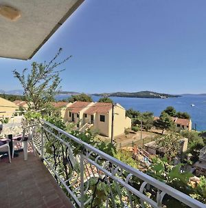 Villa With 4 Bedrooms In Seget Vranjica, With Wonderful Sea View, Private Pool, Enclosed Garden - 80 photos Exterior