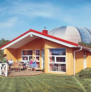 Holiday Home James Cook Mars M photos Exterior