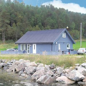 Holiday Home Torjulvagen Nervagen photos Exterior