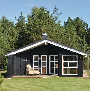 Holiday Home Christoph Columbus M photos Exterior