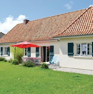 Holiday Home Gite De La Lombardie photos Exterior