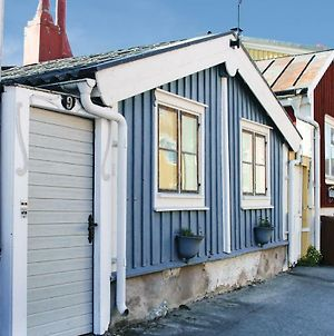 Holiday Home Karlskrona I photos Exterior