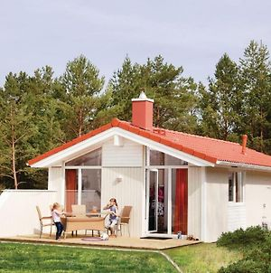 Holiday Home Marco Polo / Skarridso A photos Exterior