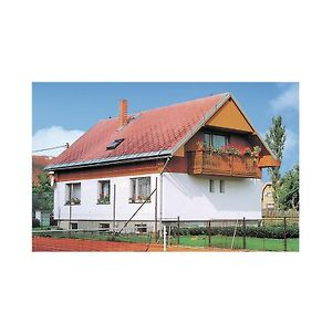 Holiday Home Jindrichovice photos Exterior