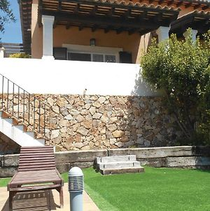 Three-Bedroom Holiday Home In Tossa De Mar photos Exterior