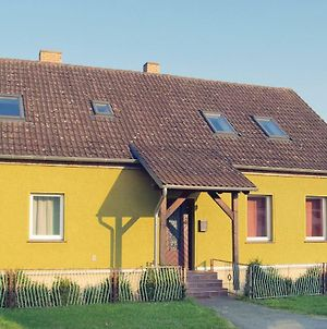 Holiday Home Neu Zauche/ Caminchen *Lxxxi * photos Exterior