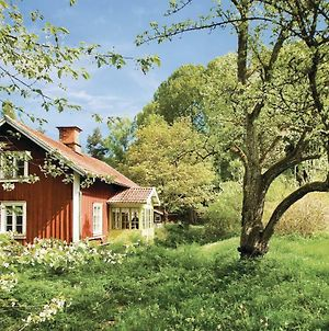 Holiday Home Kila Backetorp Alberga photos Exterior
