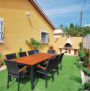 Holiday Home Sanary Sur Mer Mn 1447 photos Exterior