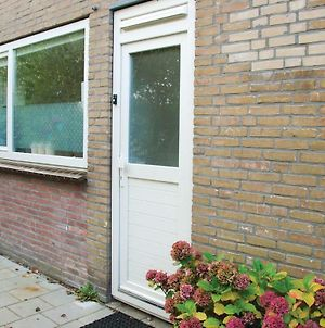 Holiday Home Egmond Aan Zee photos Exterior