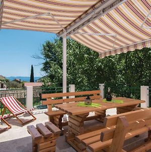 Holiday Home Trstenik With Sea View I photos Exterior