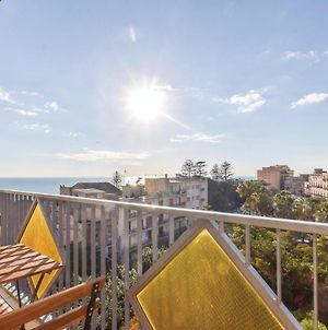 Two-Bedroom Apartment In Sciacca photos Exterior