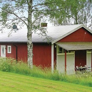 Holiday Home Larsbovagen Koinge Ullared photos Exterior