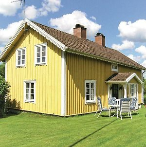 Holiday Home Rokulla Mariannelund photos Exterior