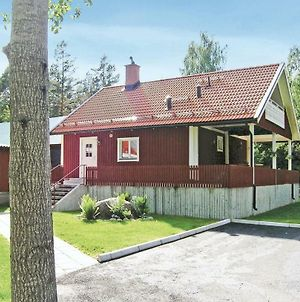 Holiday Home Malghult Sandvik Kristdala photos Exterior