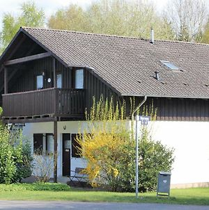 Two-Bedroom Apartment In Thalfang photos Exterior