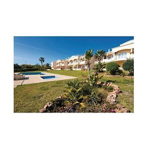 Holiday Home P 8400 Lagoa 33 photos Exterior