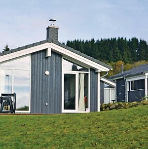 Holiday Home St. Andreasberg 25 photos Exterior