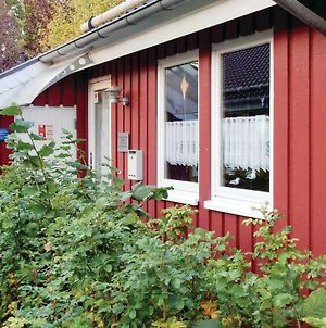 Holiday Home Grundberg G photos Exterior