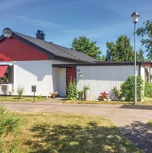 Holiday Home Borgholm 45 photos Exterior