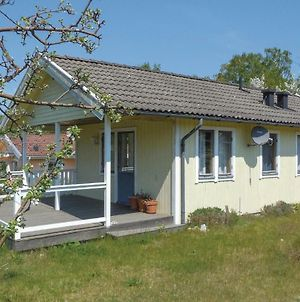 Holiday Home Simrishamn Pysslingavagen photos Exterior