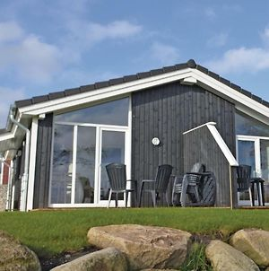 Holiday Home St. Andreasberg 39 photos Exterior