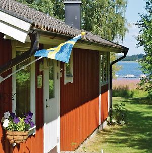 Holiday Home Sjovagen Fagersanna photos Exterior