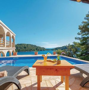 Holiday Home Karbuni 77 With Outdoor Swimmingpool photos Exterior