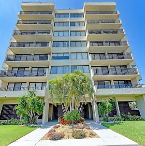 Our House At The Beach W 503 Quiet & Tranquil 2 Bedroom Condo photos Exterior