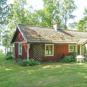 Holiday Home Kvanarp Lagan photos Exterior