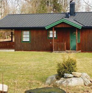 Holiday Home Tullebo Ekvag Hindas photos Exterior