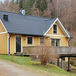Holiday Home Barkhult Ullared photos Exterior